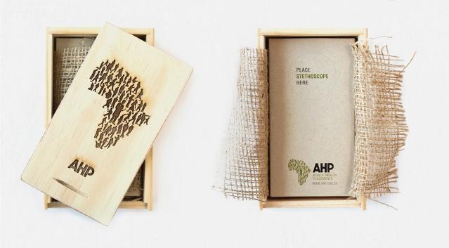 AHP_box