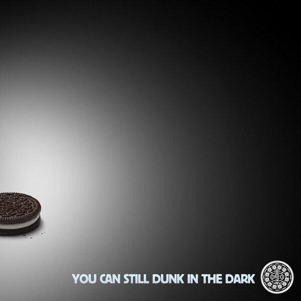 oreo-dark