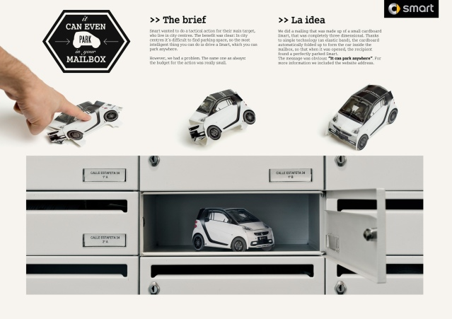 Smart-It-can-even-park-in-your-mailbox