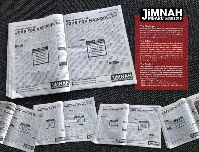 Jimnah-Mbaru-for-Governor-Classifieds