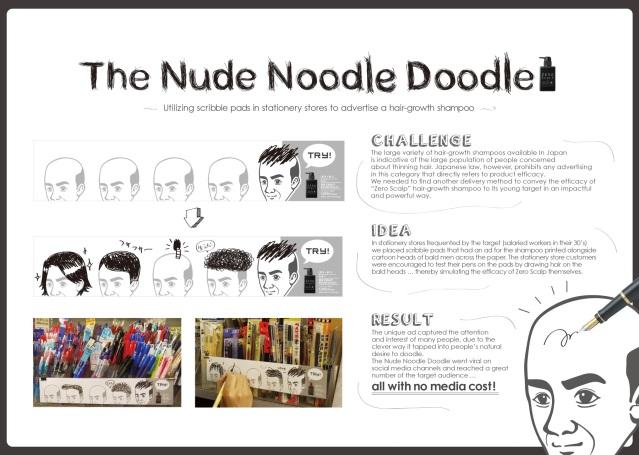 Zero-Scalp-The-Nude-Noodle-Doodle