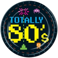 totally-80s-lunch-plate