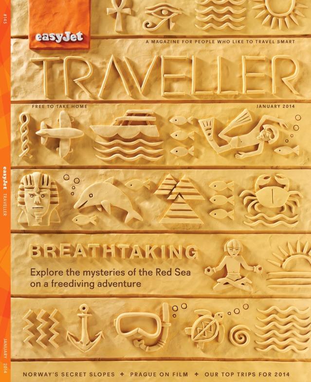 traveller2