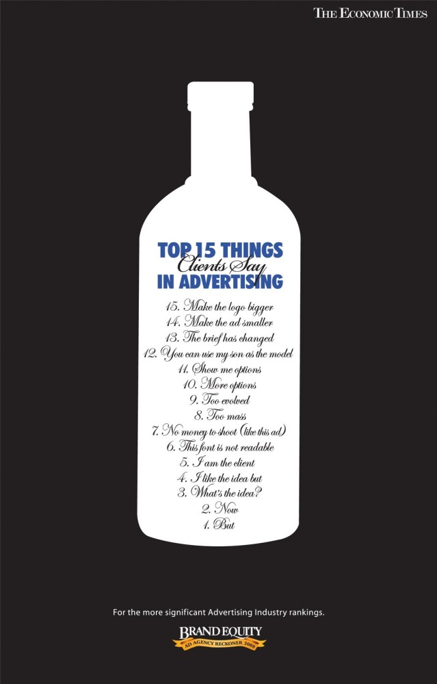 Creativity-10-things-that-agencies-said